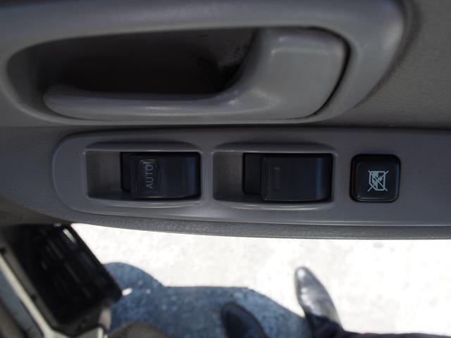 トヨタ ダイナトラック 1.25t積 Wキャブ Pゲート 平ボデー