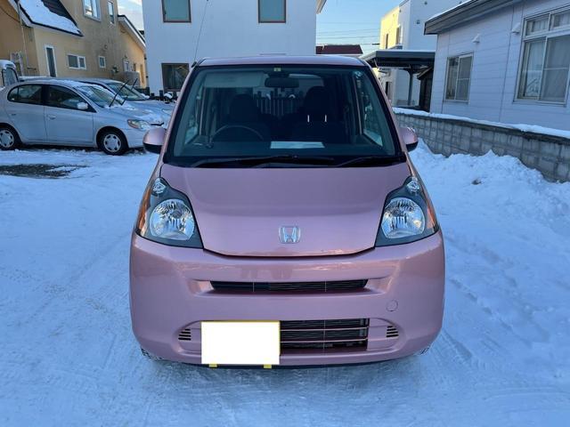 株式会社KZFのお車をご覧いただきありがとうございます。当社HP http://kzf-service.xsrv.jp/