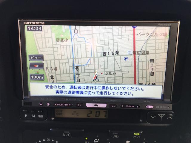 トヨタ ランドクルーザー100 VXリミテッド Gセレクション 4WD ディーゼルターボ