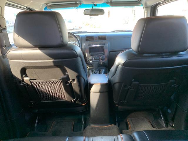 「ハマー」「ハマーH3」「SUV・クロカン」「北海道」の中古車8