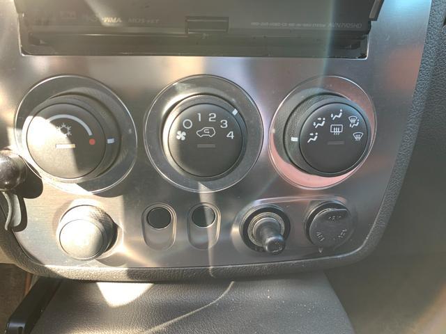 「ハマー」「ハマーH3」「SUV・クロカン」「北海道」の中古車14