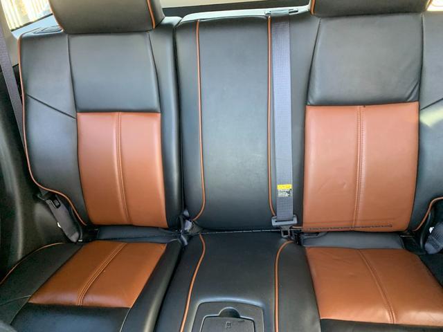 「ハマー」「ハマーH3」「SUV・クロカン」「北海道」の中古車23