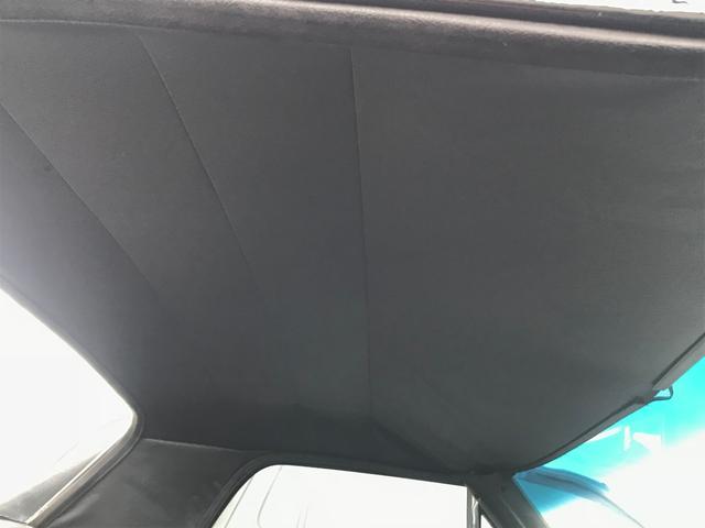 「シボレー」「シボレー エルカミーノ」「SUV・クロカン」「北海道」の中古車11