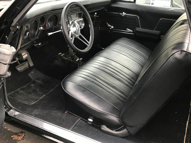 「シボレー」「シボレー エルカミーノ」「SUV・クロカン」「北海道」の中古車12