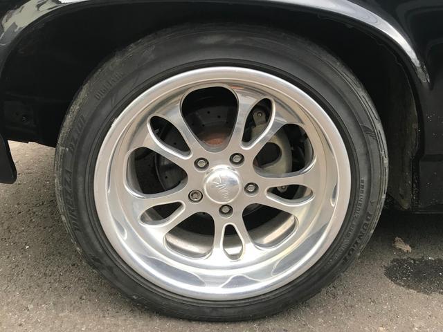 「シボレー」「シボレー エルカミーノ」「SUV・クロカン」「北海道」の中古車17