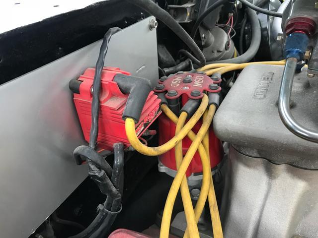 「シボレー」「シボレー エルカミーノ」「SUV・クロカン」「北海道」の中古車27