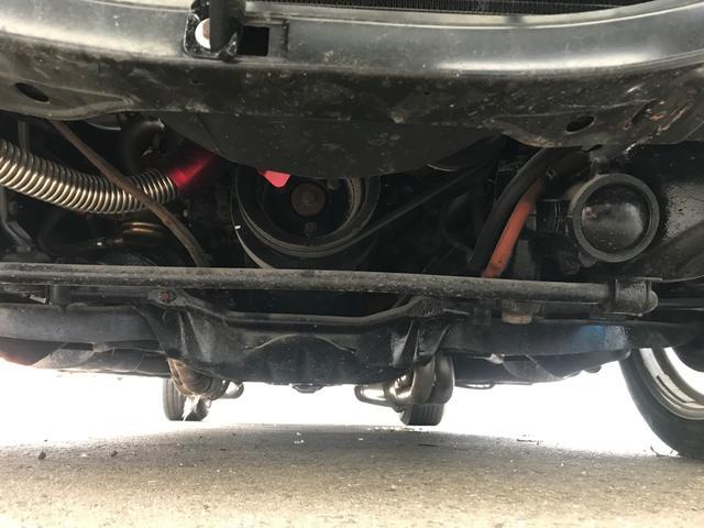 「シボレー」「シボレー エルカミーノ」「SUV・クロカン」「北海道」の中古車34
