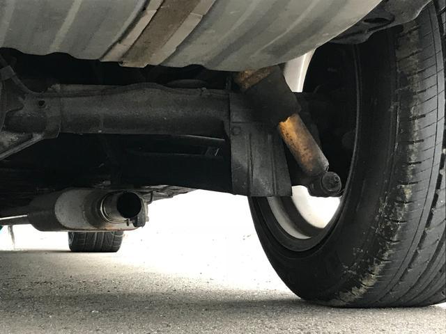 「シボレー」「シボレー エルカミーノ」「SUV・クロカン」「北海道」の中古車37