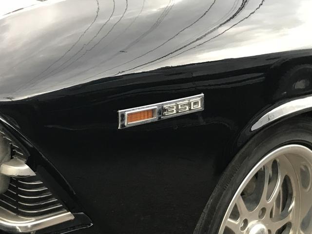 「シボレー」「シボレー エルカミーノ」「SUV・クロカン」「北海道」の中古車40