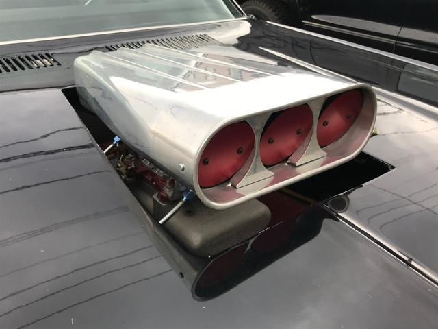 「シボレー」「シボレー エルカミーノ」「SUV・クロカン」「北海道」の中古車44