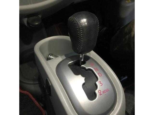 G 4WD シートヒーター HDDナビ 衝突安全ボディ(11枚目)