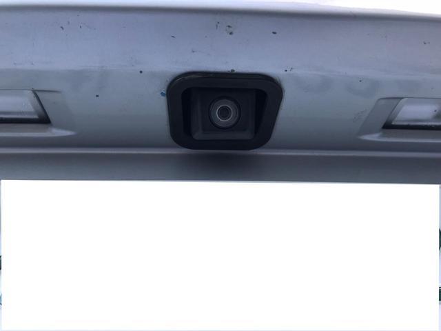 レクサス IS IS250 HDDナビ