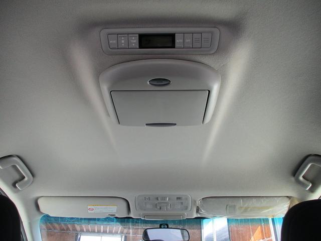 2.4アエラス Gエディション 4WD・純正ナビ・フルセグTV・Bカメラ・Bluetooth・後席フリップダウンモニター・両側パワースライドドア・HID・ETC・スマートキー・プッシュS・クルーズコントロール・寒冷地車・夏冬タイヤ付(43枚目)