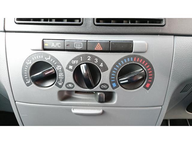 「ダイハツ」「ムーヴ」「コンパクトカー」「北海道」の中古車17