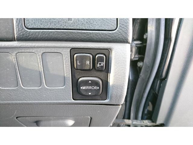 「ダイハツ」「ムーヴ」「コンパクトカー」「北海道」の中古車18