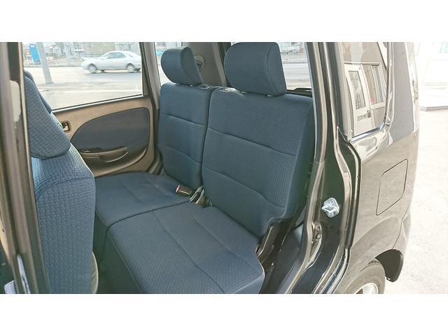 「ダイハツ」「ムーヴ」「コンパクトカー」「北海道」の中古車25