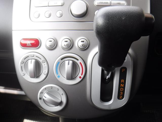 「三菱」「トッポ」「コンパクトカー」「北海道」の中古車14