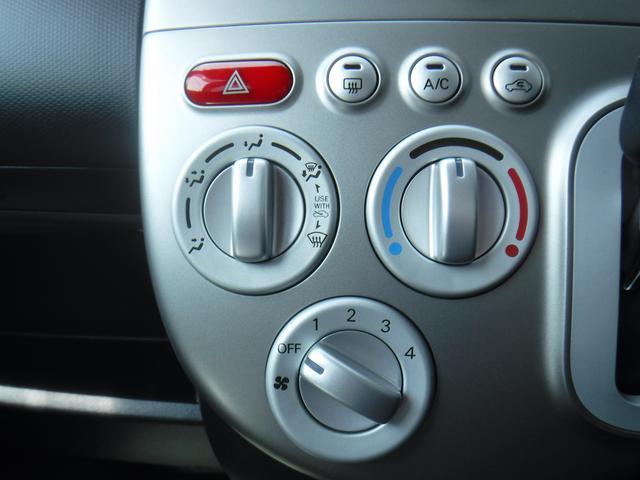 「三菱」「トッポ」「コンパクトカー」「北海道」の中古車16