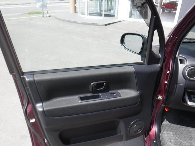 「三菱」「トッポ」「コンパクトカー」「北海道」の中古車22