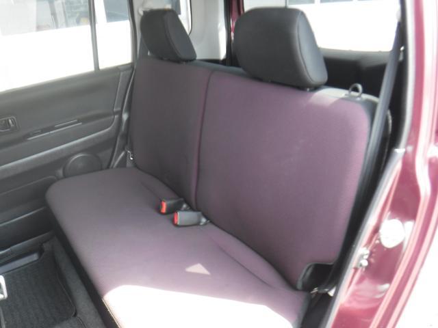 「三菱」「トッポ」「コンパクトカー」「北海道」の中古車25