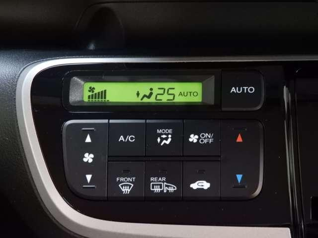 ホンダ N BOXカスタム 660G SSパッケージ 4WD 5名 防錆加工済 左右PSD