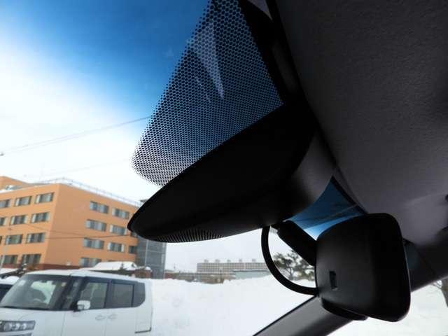 ホンダ ヴェゼル ハイブリッドX・ホンダセンシング 防錆加工済 ナビ Rカメラ L