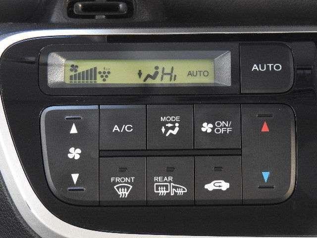 G・Lパッケージ ETC 4WD(11枚目)