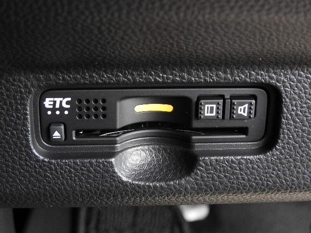 Lホンダセンシング サポカーS ナビ リアカメラ 4WD(13枚目)