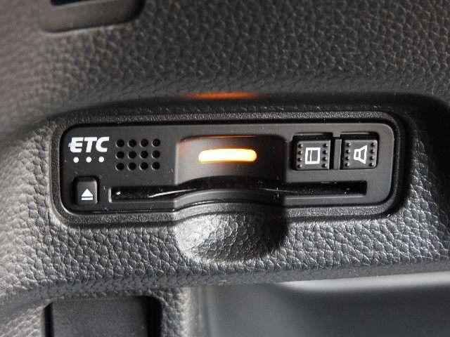 G・Lホンダセンシング サポカーS ETC 4WD(3枚目)