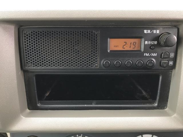 PA 切替式4WD 両側スライドドア ETC オートマ(18枚目)
