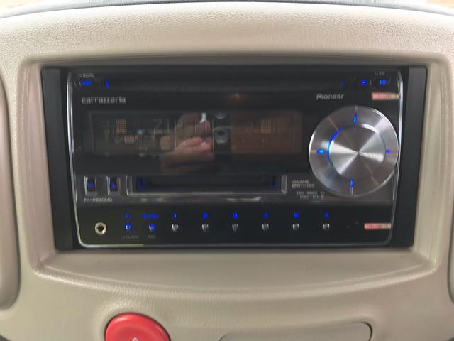 15X FOUR Mセレクション 4WD インテリキー(19枚目)
