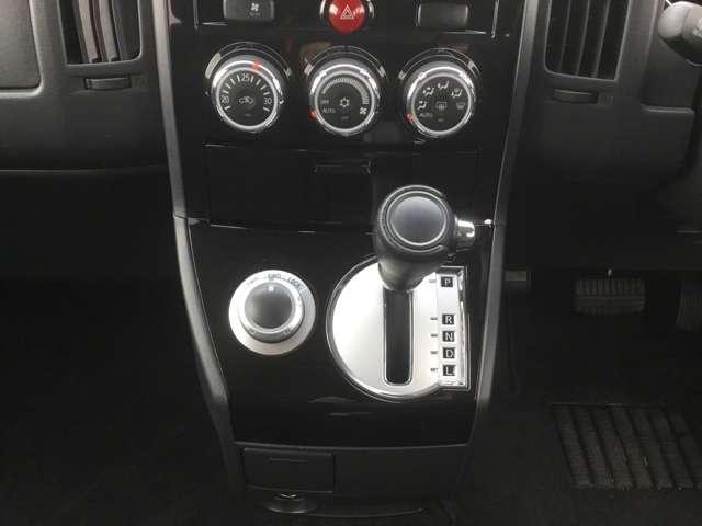 2.2 D パワーパッケージ ディーゼルターボ 4WD(5枚目)