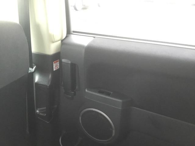 2.2 D パワーパッケージ ディーゼルターボ 4WD(15枚目)