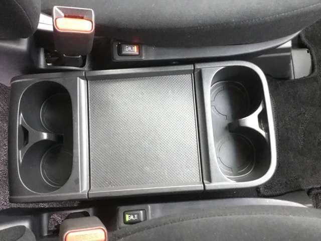 2.2 D パワーパッケージ ディーゼルターボ 4WD(16枚目)