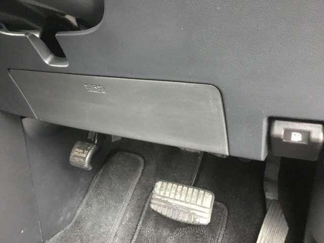 2.2 D パワーパッケージ ディーゼルターボ 4WD(14枚目)