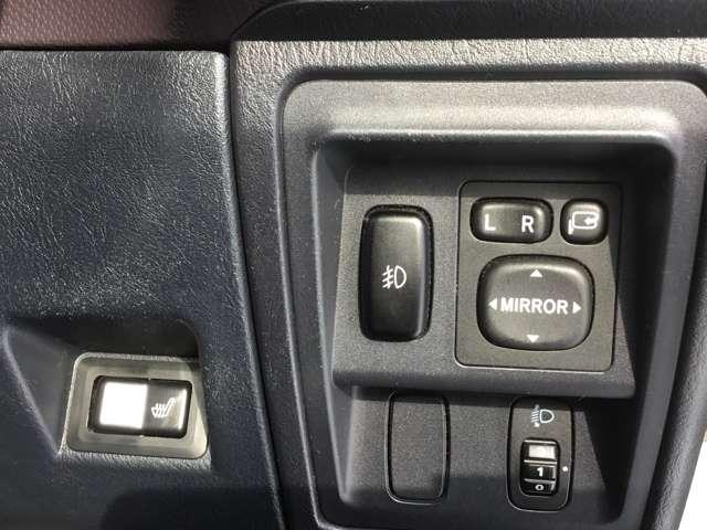 660 エクシード 4WD(5枚目)