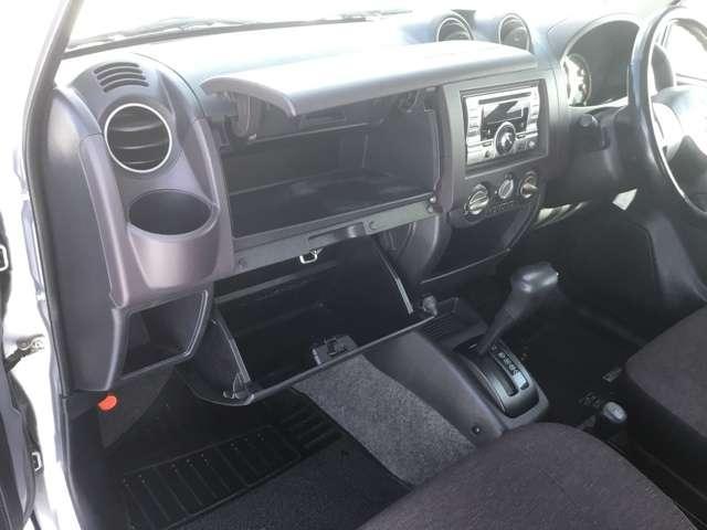 660 エクシード 4WD(20枚目)