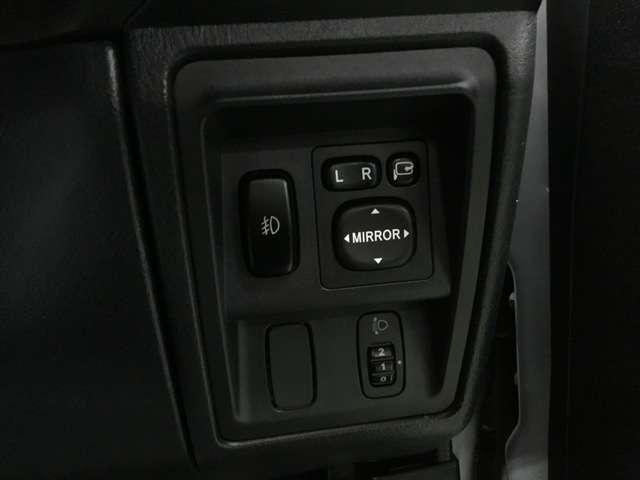 660 エクシード 4WD(14枚目)