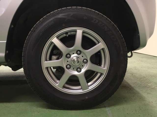 660 エクシード 4WD(19枚目)