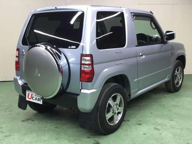 660 VR 4WD(2枚目)