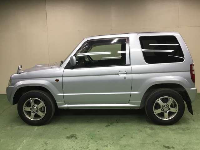 660 VR 4WD(8枚目)