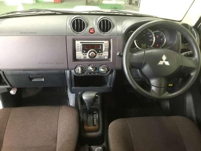 660 VR 4WD(3枚目)