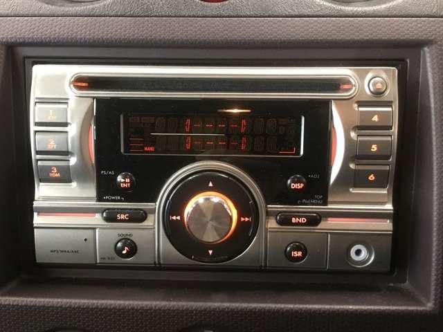 660 VR 4WD(4枚目)