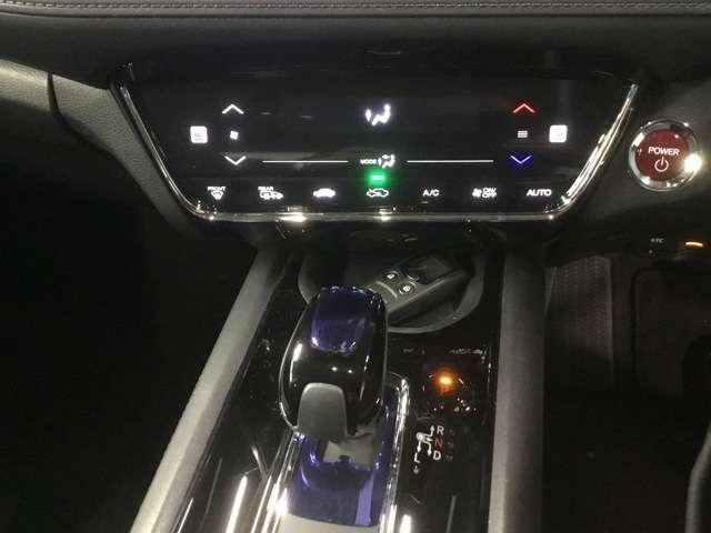 1.5 ハイブリッド X 4WD(5枚目)