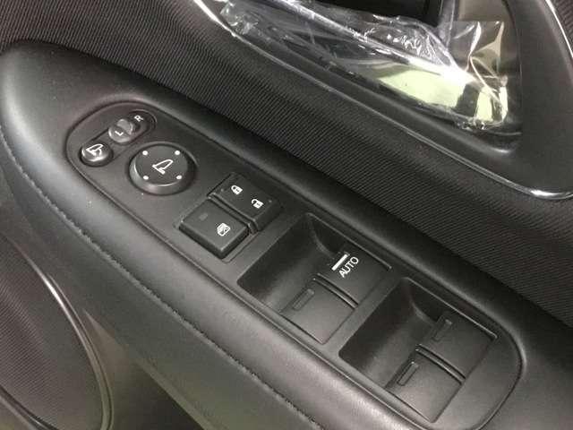 1.5 ハイブリッド X 4WD(13枚目)