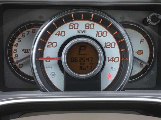 660 G 4WD(14枚目)