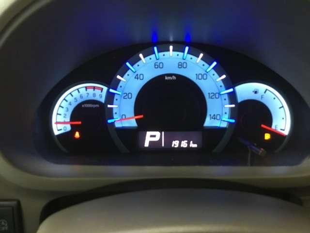660 エコ L 4WD(3枚目)