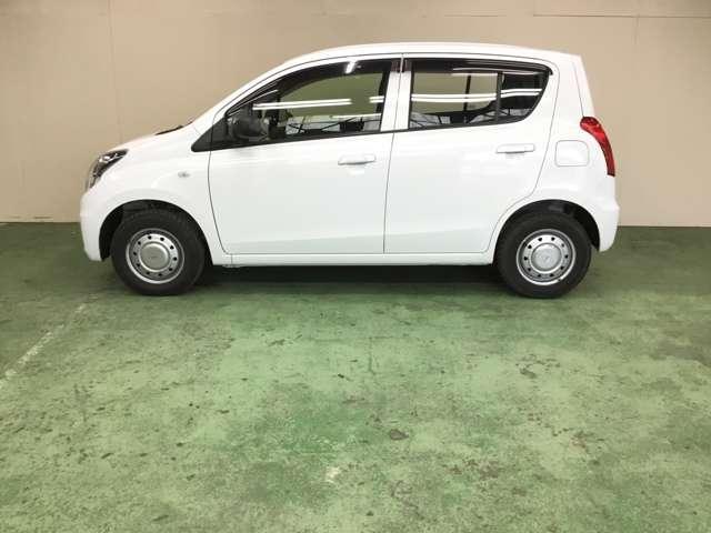 660 エコ L 4WD(9枚目)