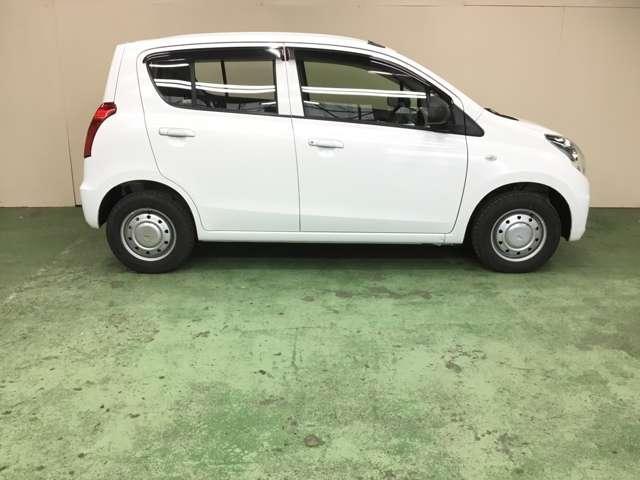 660 エコ L 4WD(10枚目)