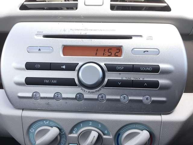 660 エコ L 4WD(15枚目)